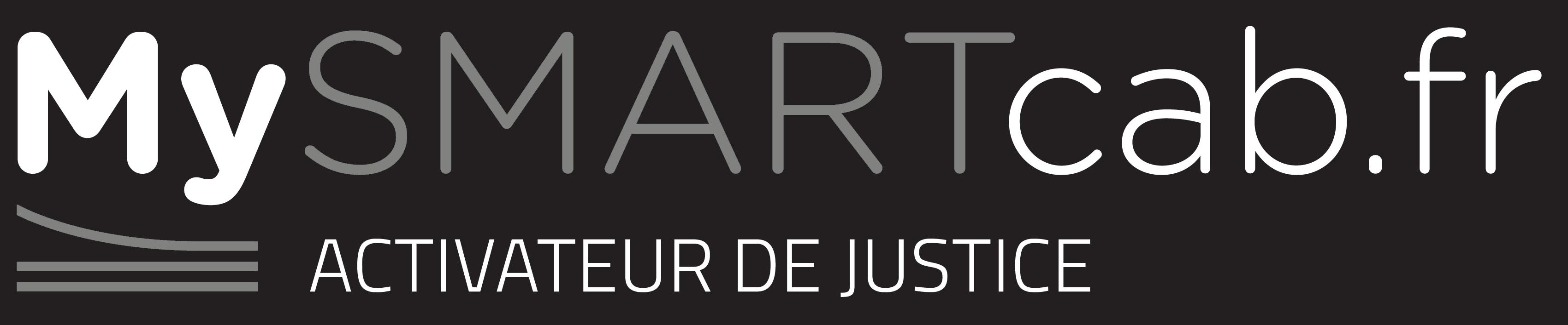 MySMARTcab Image sur les Actions en justice
